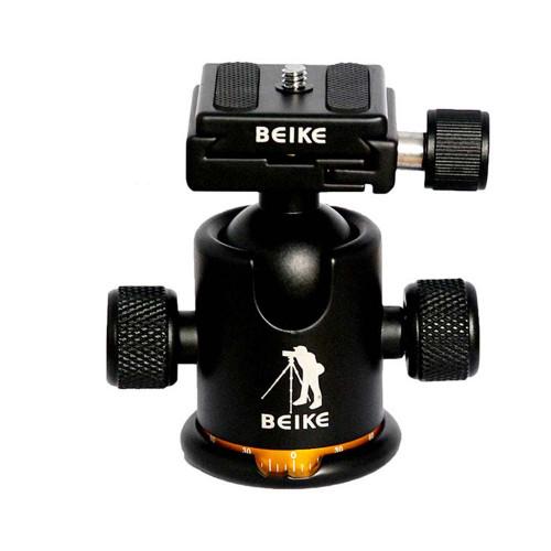 Beike BK-03 başlıq