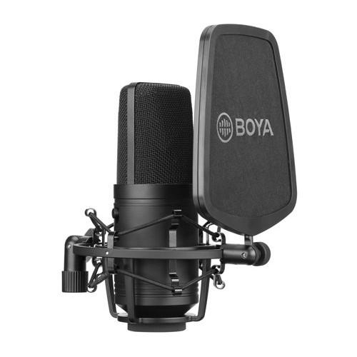 Boya BY-M800