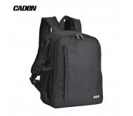 Caden D6 L