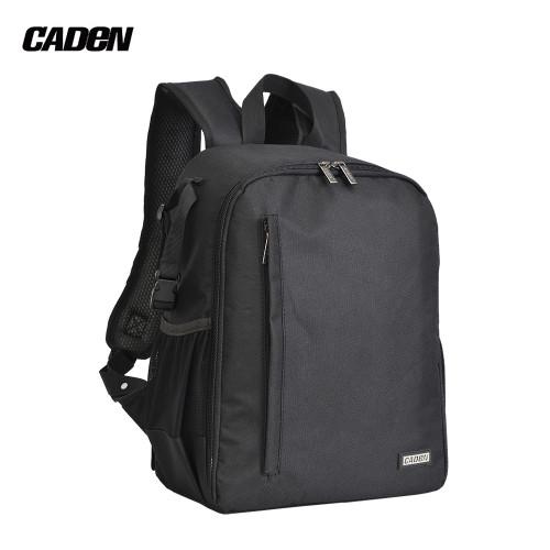 Caden D6 S