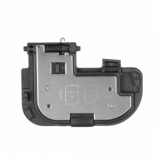 Canon 6D üçün qapaq
