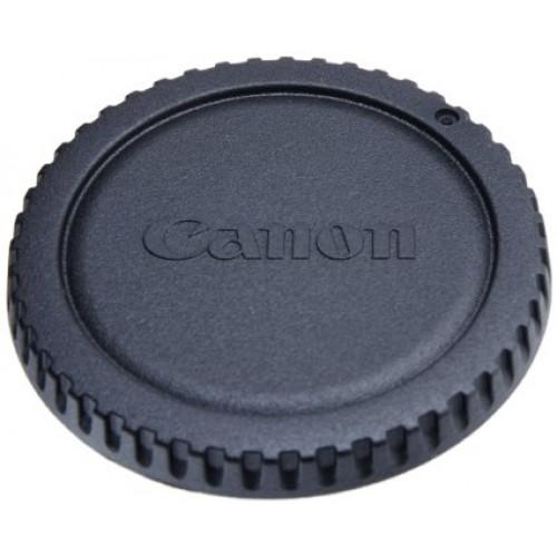 Canon gövdə qapağı