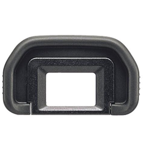 Canon EG gözlük