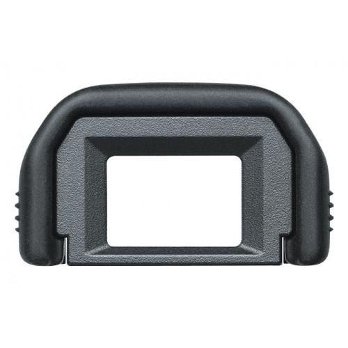Canon EF gözlük