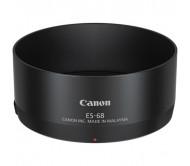 Canon ES 68