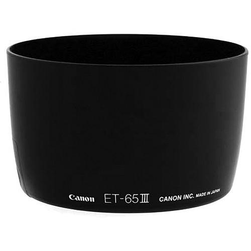 Canon ET 65 III