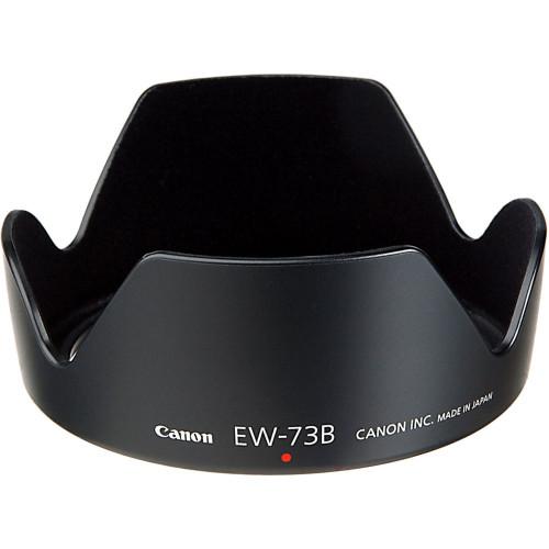 Canon EW 73 B