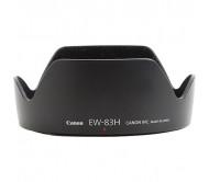 Canon EW 83 H