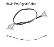 DJI Mavic Pro siqnal kabeli