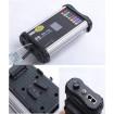 Falconeyes RX-718 RGBW LED panel