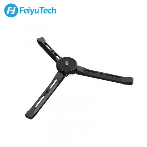 Feiyutech V4 mini ştativ