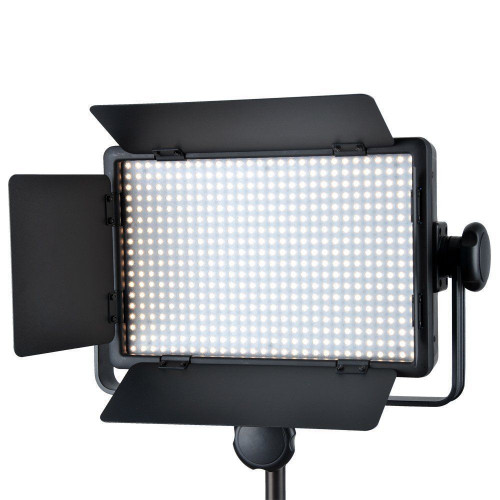 Godox 500 Led video işıq