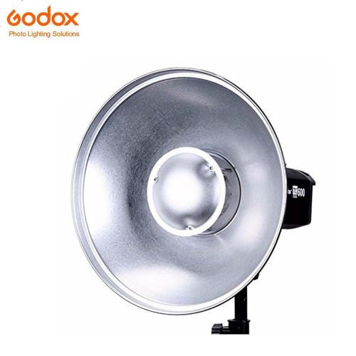 Godox metal gözəllik boşqabı (55 sm)