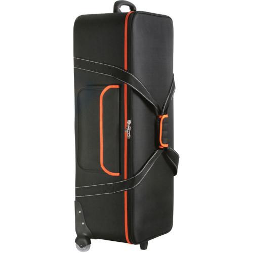Godox CB-06 daşınma çantası