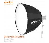 Godox P120