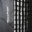 Godox Stripbox 35*160 sm (arı pətəsi ilə birlikdə)