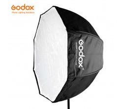 Godox çətir softboks (80 sm)