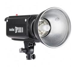 Godox DP 300 II