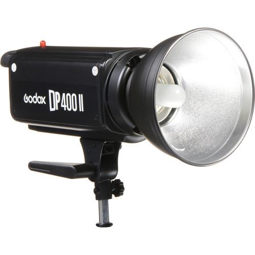 Godox DP 400 II