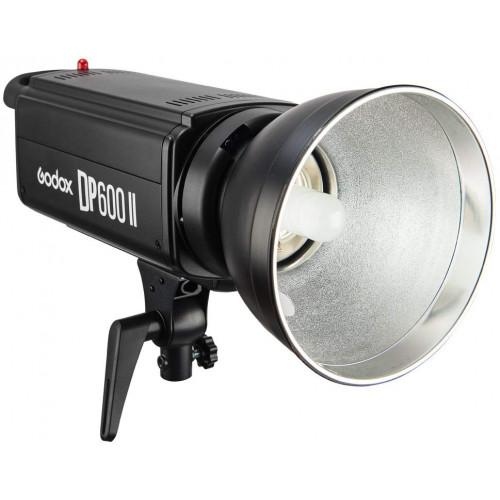 Godox DP 600 II