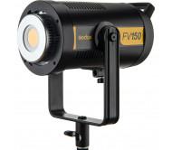 Godox FV 150