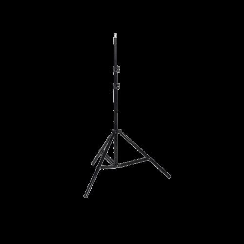 Godox 2.4 m dayaq