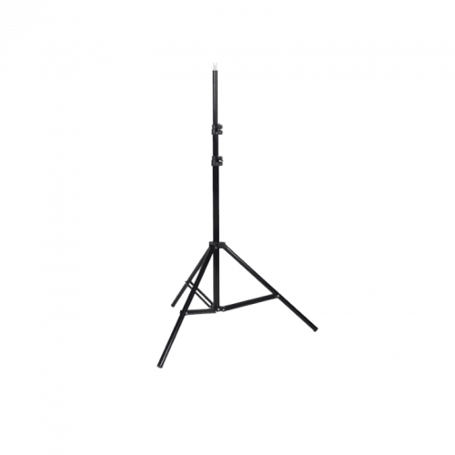 Universal dayaq (2.4 m)