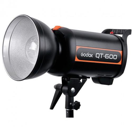 Godox QT600 - kirayə