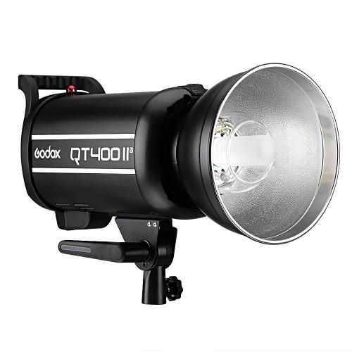 Godox QT 400 II M