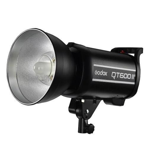 Godox QT 600 II M