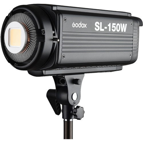 Godox SL 150W