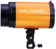 Godox Smart 250 SDI