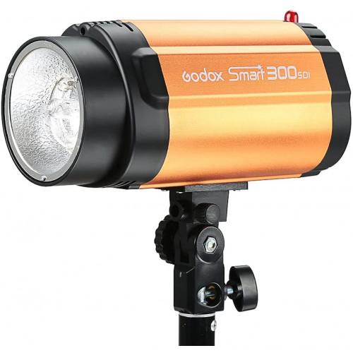 Godox Smart 300 SDI