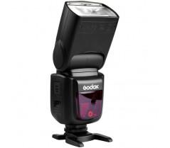 Godox VING V850II