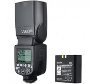Godox VING V860II
