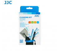 JJC CL-PRO1