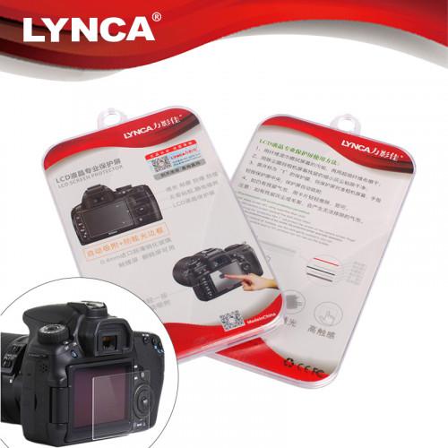 Lynca LCD qoruyucu
