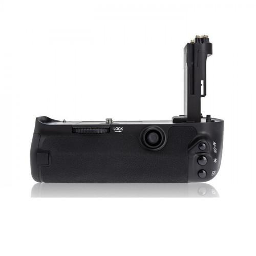 Meike Canon 5D mark III üçün batareya bloku