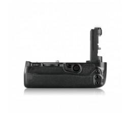 Meike Canon 5D mark IV üçün batareya bloku
