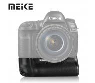 Meike MK-5D4