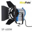Nicefoto SP-650