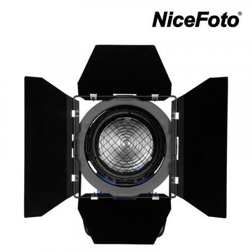 Nicefoto SP-1000