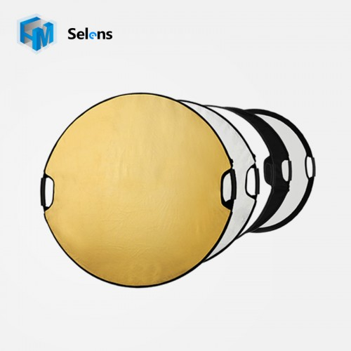 Selens 110sm Dairəvi qaytarıcı
