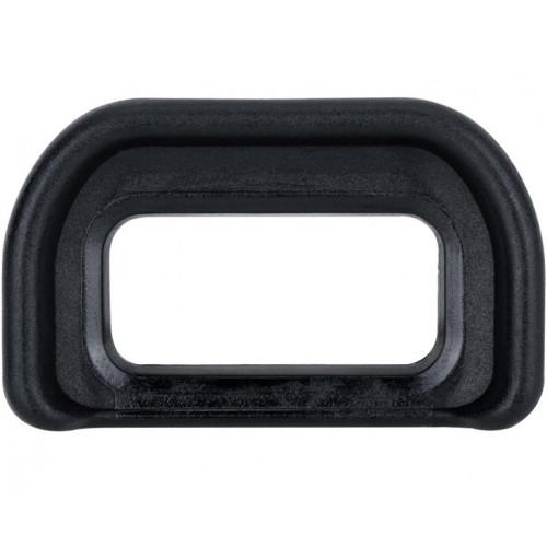 Sony FDA-EP17 gözlük