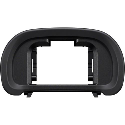 Sony FDA-EP18 gözlük
