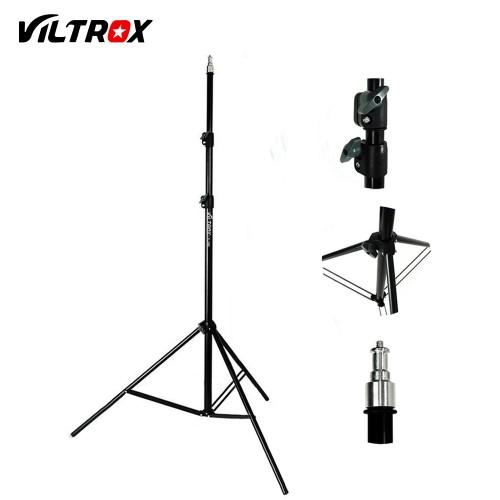 Viltrox LS-190 dayaq