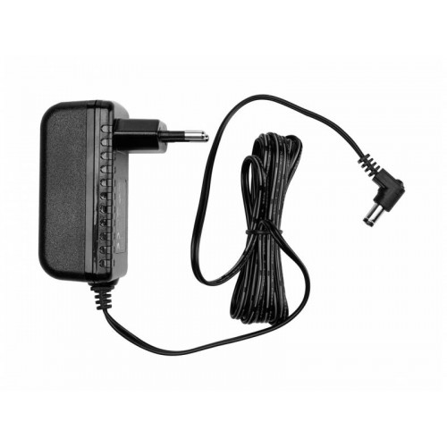 Yongnuo DC 12V 2A Adapter