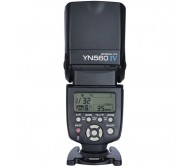 Yongnuo YN 560 IV