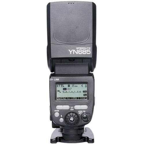 Yongnuo YN 685