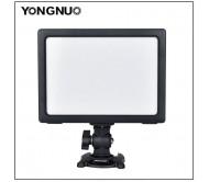 Yongnuo YN 116